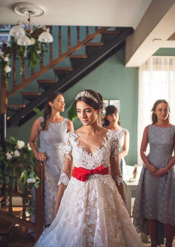 tuscan-style-wedding-cyprus-20