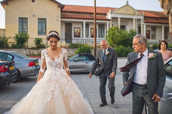 tuscan-style-wedding-cyprus-26
