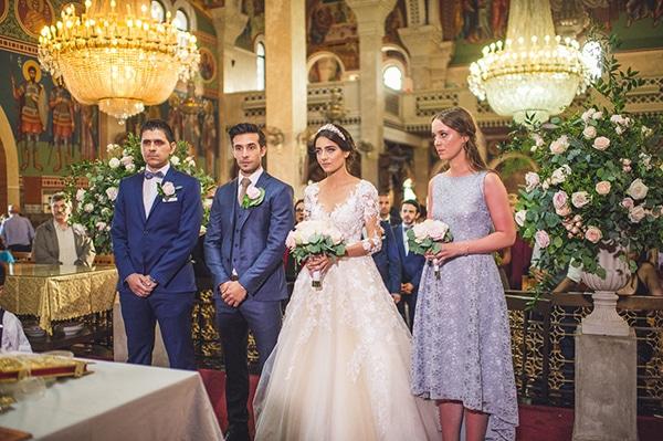 tuscan-style-wedding-cyprus-30