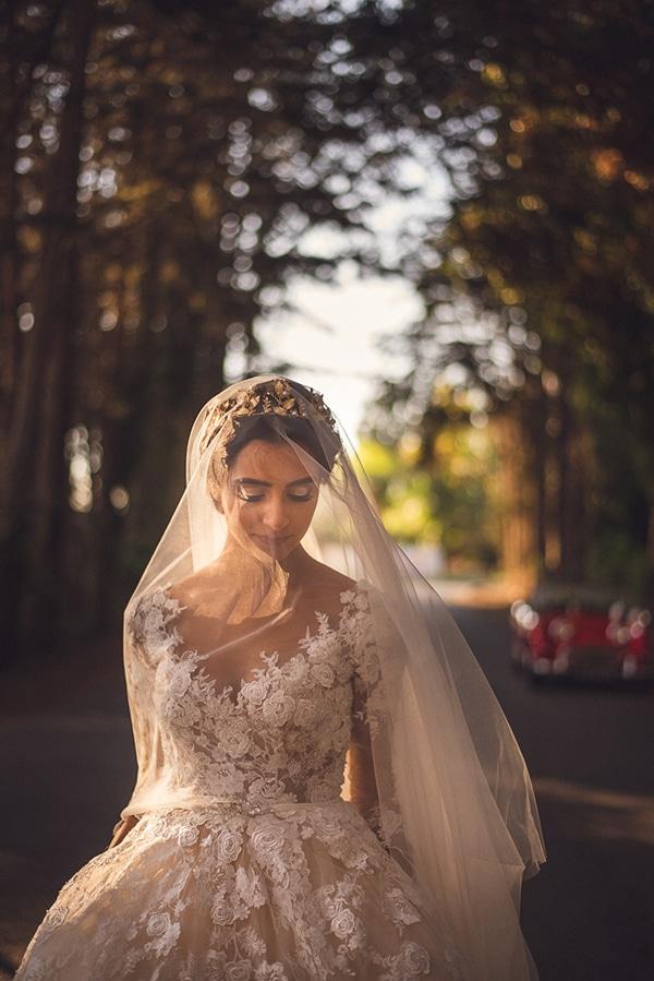 tuscan-style-wedding-cyprus-5