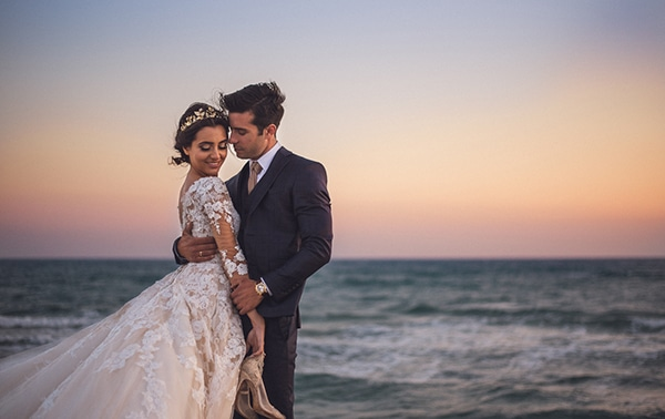 tuscan-style-wedding-cyprus-50