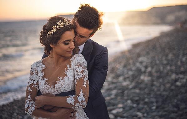 tuscan-style-wedding-cyprus-52
