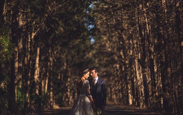 tuscan-style-wedding-cyprus-6