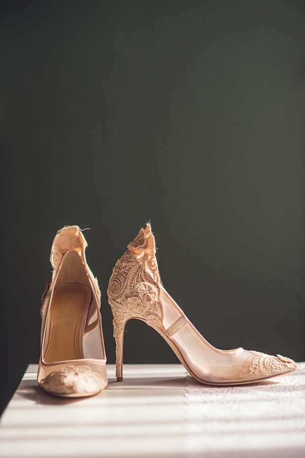 Vince Camuto shoes