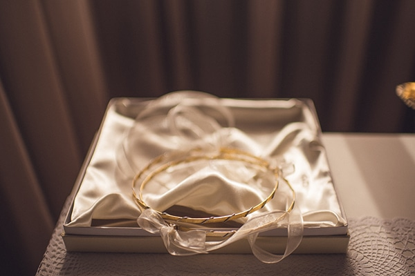 tuscan-style-wedding-cyprus-8