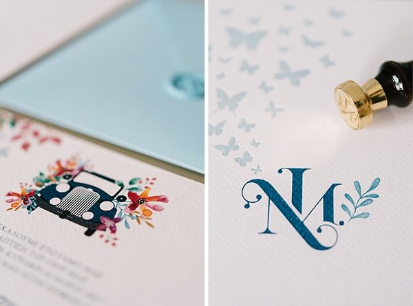 wedding-invitations-wax-seal-_2