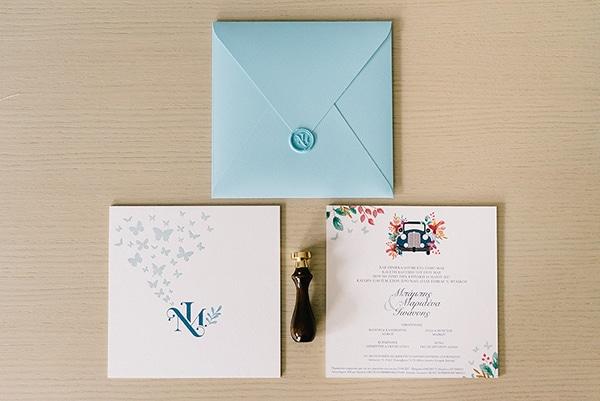 wedding-invitations-wax-seal-_3