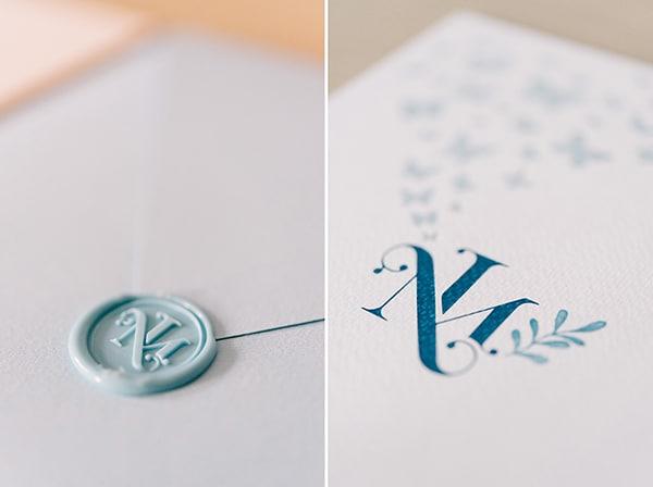 wedding-invitations-wax-seal-_4