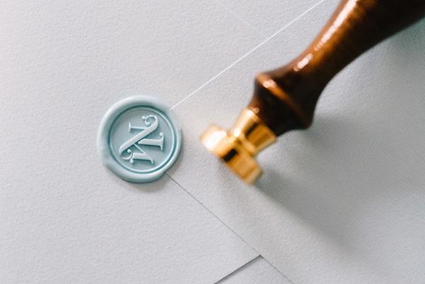 wedding-invitations-wax-seal-_4x