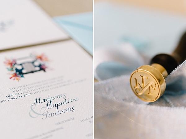 wedding-invitations-wax-seal-_5