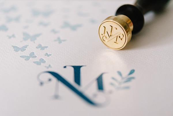 wedding-invitations-wax-seal-_6