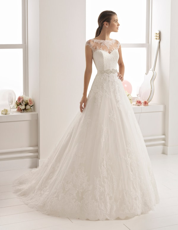 aire-barcelona-wedding-dresses-3
