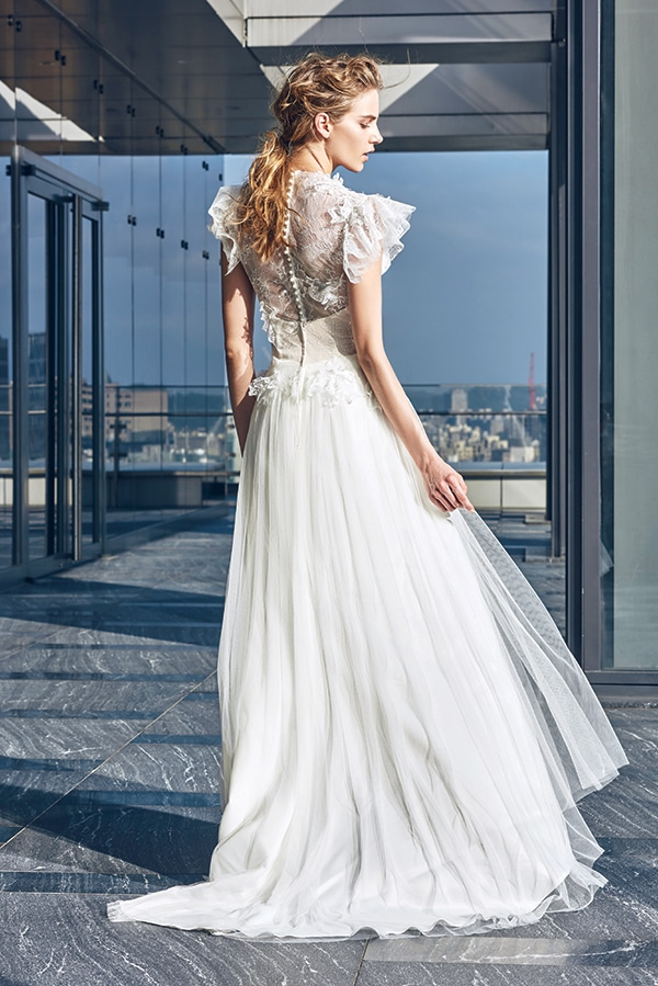 beautiful-weddings-dresses-eleni-elias-10