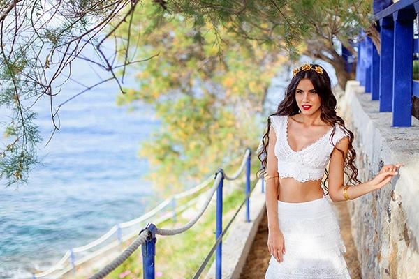colorful-beautiful-bridal-shoot-10