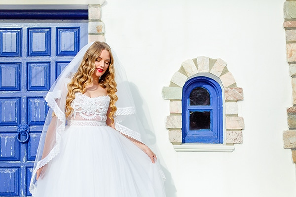 colorful-beautiful-bridal-shoot-5