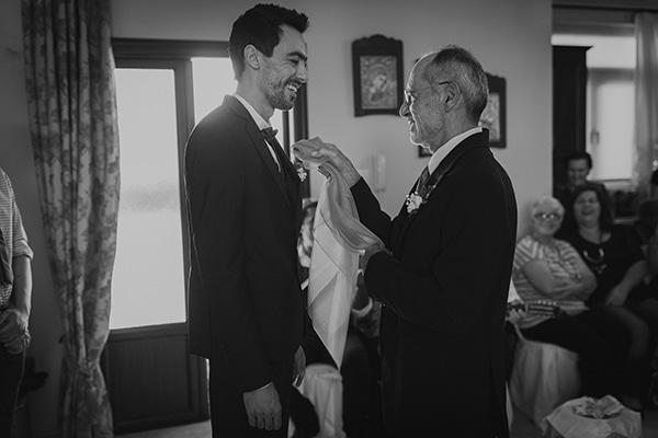 elegant-spring-wedding-cyprus-13