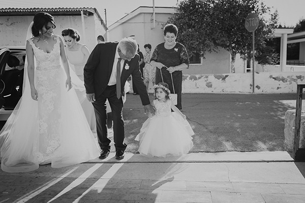elegant-spring-wedding-cyprus-17