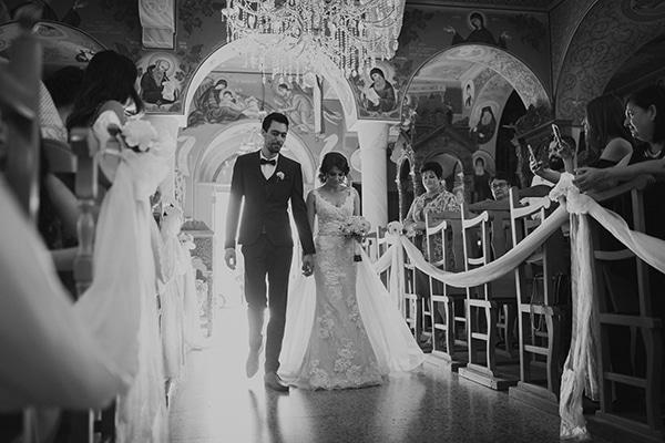 elegant-spring-wedding-cyprus-20