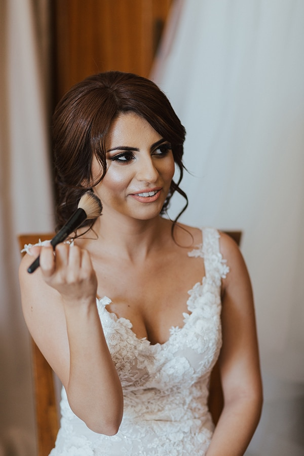 elegant-spring-wedding-cyprus-5
