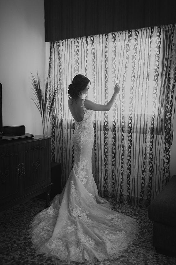 elegant-spring-wedding-cyprus-6