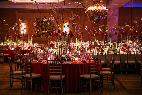 elegant-winter-wedding-2
