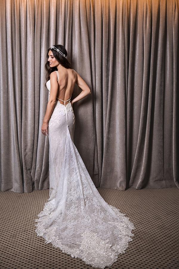 elegant-winter-wedding-29x