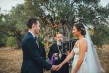 Εναλλακτικος χωρος γαμου