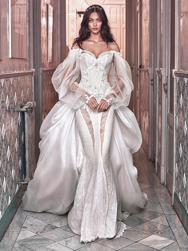galia-lahav-wedding-dresses-13