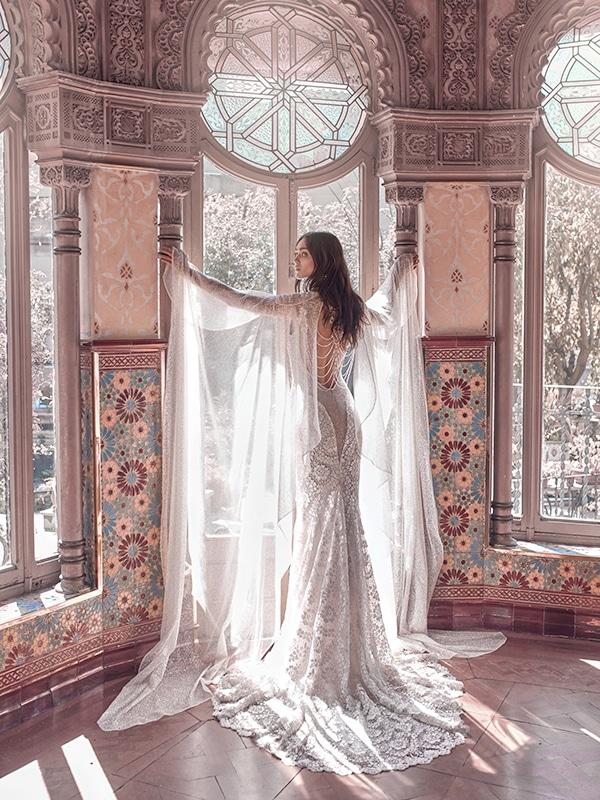 galia-lahav-wedding-dresses-6x