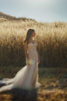 Elena Strongyliotou