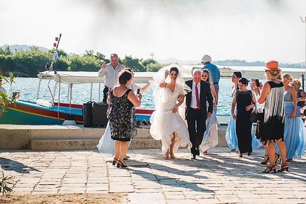 luxurious-summer-wedding-corfu-13