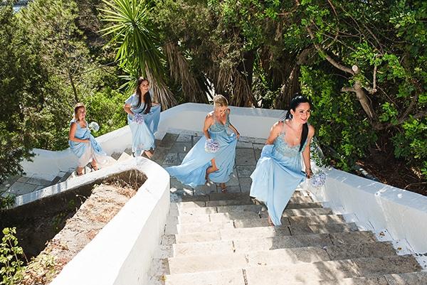 luxurious-summer-wedding-corfu-14