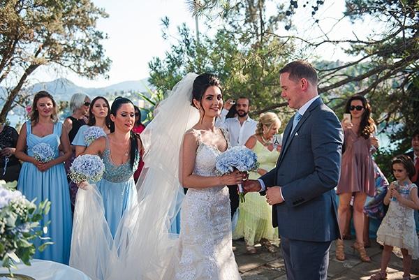 luxurious-summer-wedding-corfu-14x