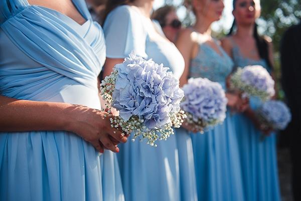 luxurious-summer-wedding-corfu-16x