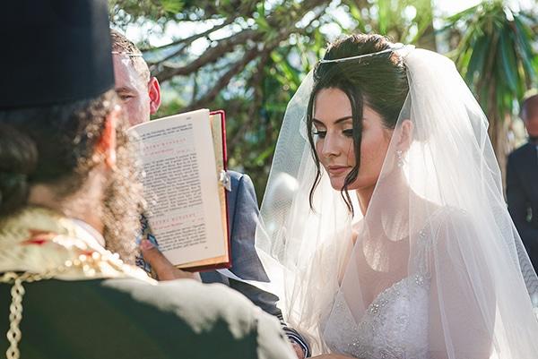 luxurious-summer-wedding-corfu-16z