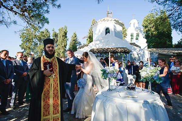 luxurious-summer-wedding-corfu-18