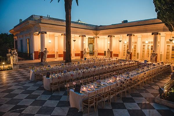 luxurious-summer-wedding-corfu-20