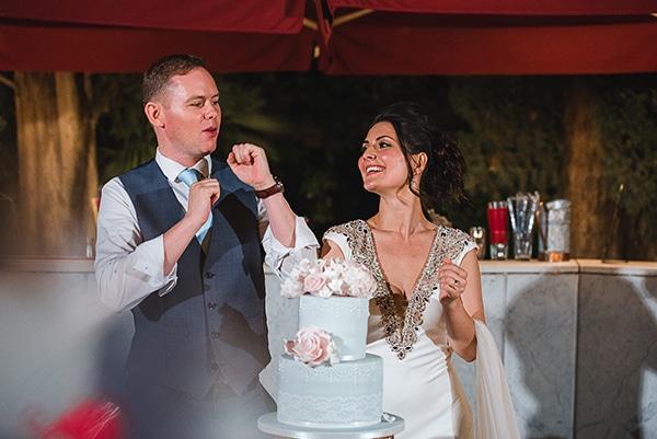 luxurious-summer-wedding-corfu-24
