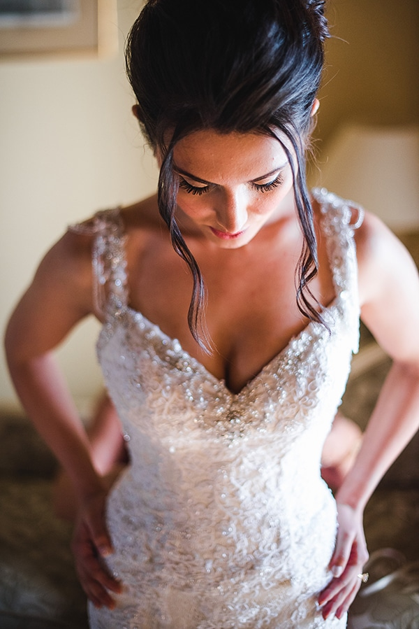 luxurious-summer-wedding-corfu-7w