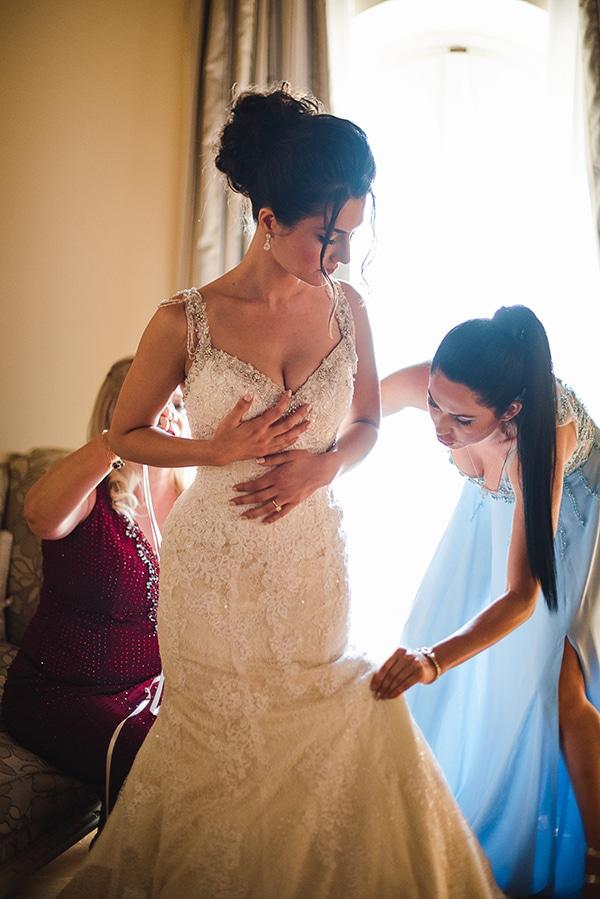 luxurious-summer-wedding-corfu-7x