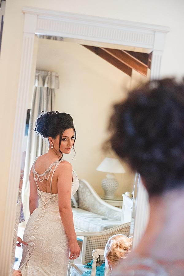 luxurious-summer-wedding-corfu-8