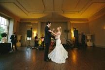 Μαθηματα χορου για το γαμο σας