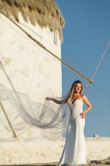 Marinella Spose Napoli