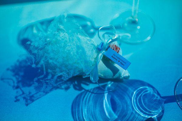 Χειροποιητο αρωματικο μαξιλαρακι σε σχημα καρδιας