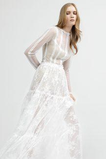La Spose di Elena