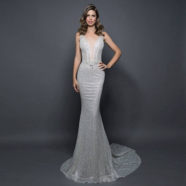 pnina-tornai-wedding-dresses-13