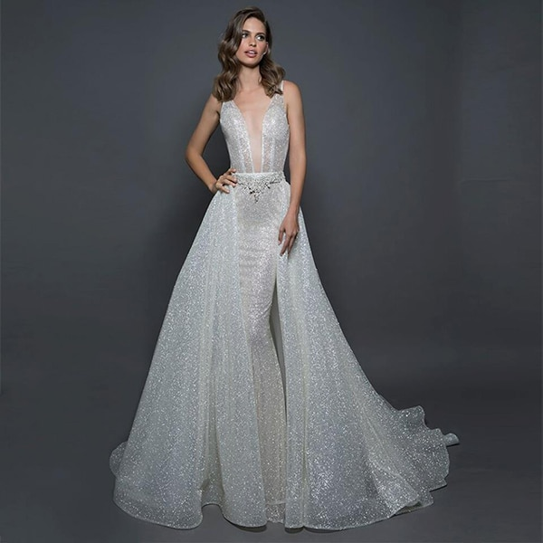 pnina-tornai-wedding-dresses-8