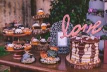 Πρωτοτυπο cake topper