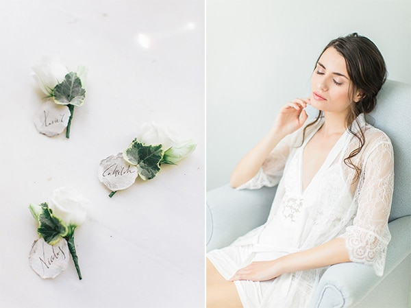 romantic-ethereal-styled-shoot-spetses-_13a