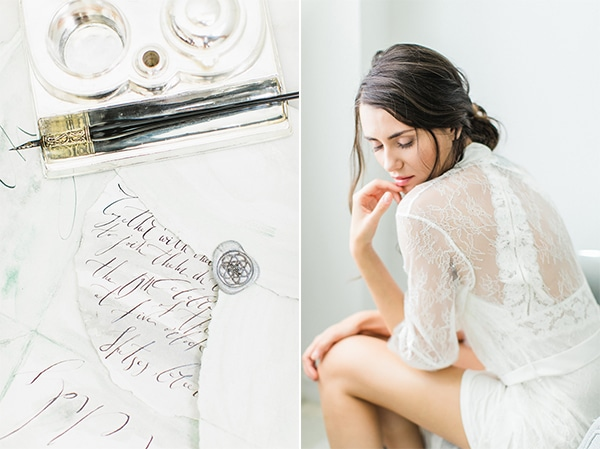 romantic-ethereal-styled-shoot-spetses-_15a